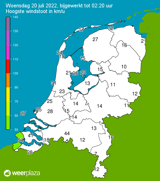 http://www.weerplaza.nl/gdata/10min/GMT_FXFX_latest.png