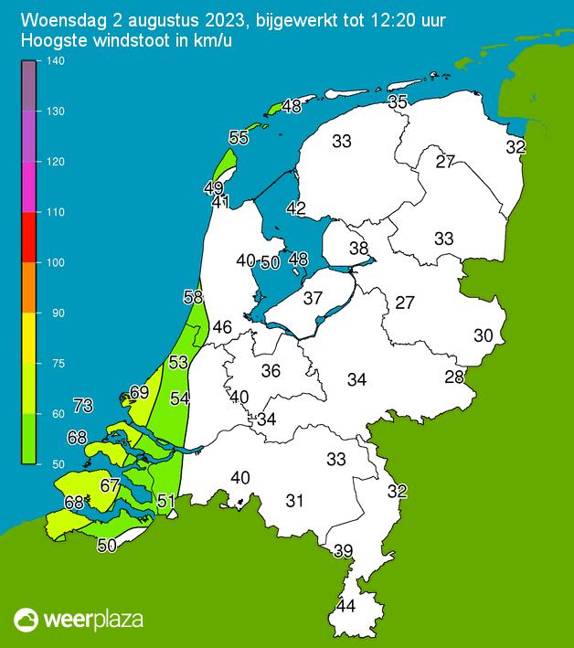 https://www.weerplaza.nl/gdata/10min/GMT_FXFX_latest.png