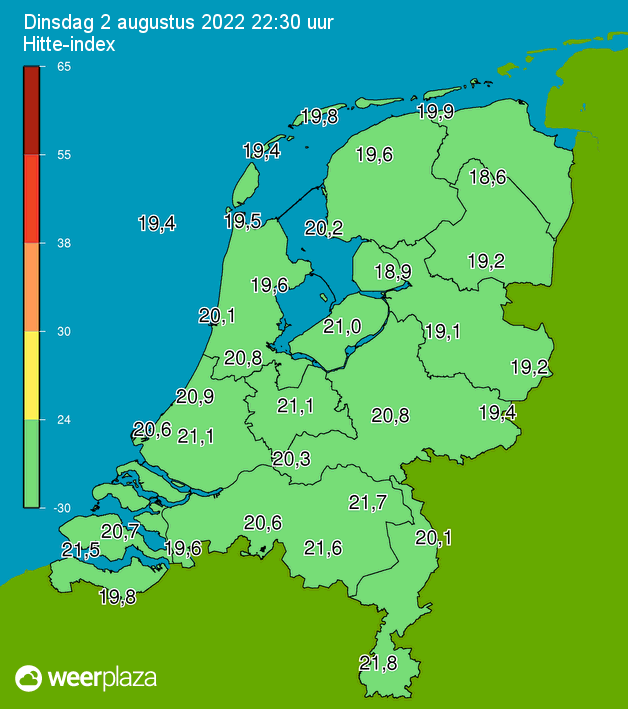http://www.weerplaza.nl/gdata/10min/GMT_HEATINDEX_latest.png