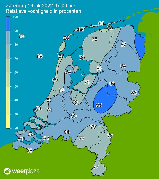 https://www.weerplaza.nl/gdata/10min/GMT_RHRH_latest.png