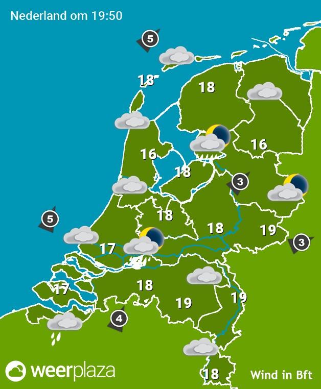 https://www.weerplaza.nl/gdata/10min/nl_10min.jpg